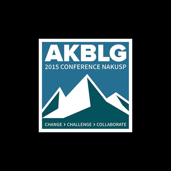 AKBLG_logo_MDM_FNL