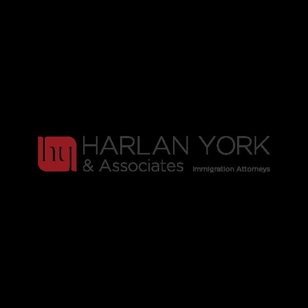 harlan-york-associates